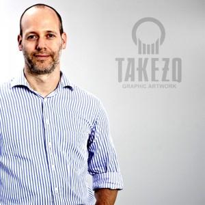 zeichner-takezo