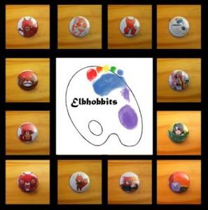 elbhobbits