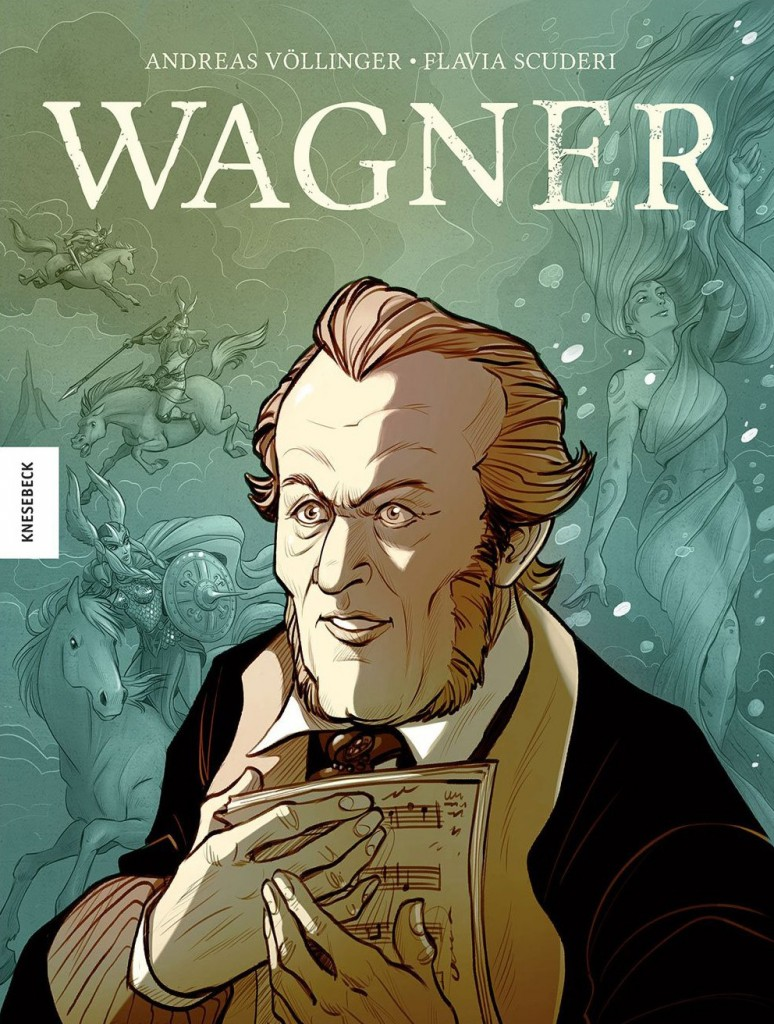 wagner_cover