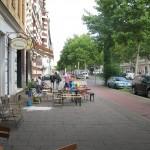 wundervolles L-Lindenau