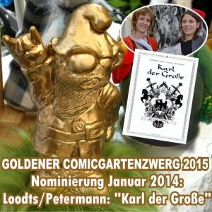 nominierungjanuar2015
