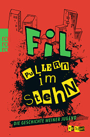 Fil_Pullern_im_Stehn