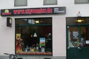 Comicgarten_2015_Schaufenster_CityComics_10