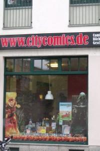 Comicgarten_2015_Schaufenster_CityComics_13