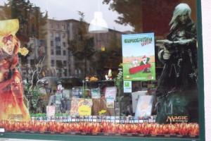 Comicgarten_2015_Schaufenster_CityComics_2