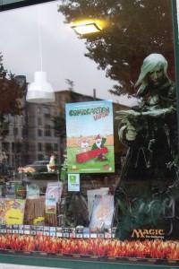 Comicgarten_2015_Schaufenster_CityComics_3