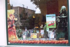 Comicgarten_2015_Schaufenster_CityComics_4