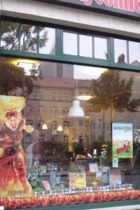 Comicgarten_2015_Schaufenster_CityComics_5