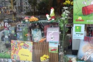 Comicgarten_2015_Schaufenster_CityComics_7