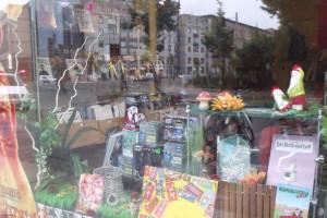 Comicgarten_2015_Schaufenster_CityComics_8
