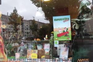 Comicgarten_2015_Schaufenster_CityComics_9