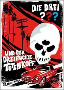 tauber_fragezeichen