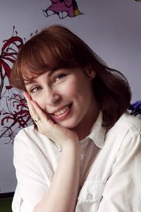 Bild_Nominierung_05_Inga-Steinmetz_Portrait