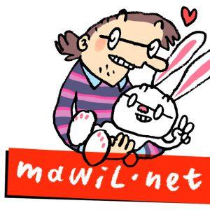 Bild_Nominierung_08_mawil
